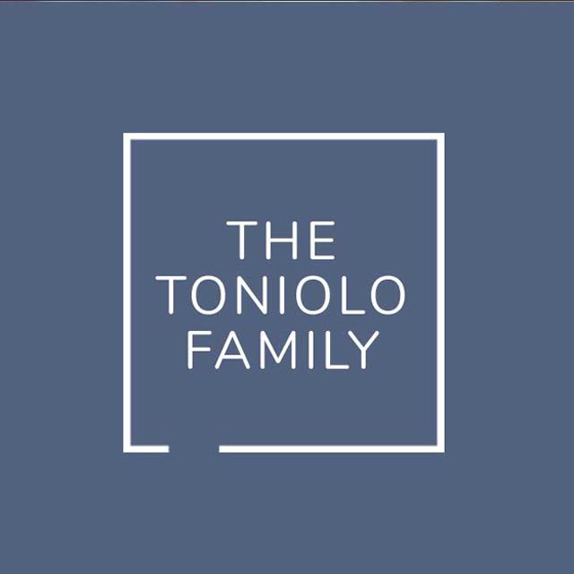 PALLADIO_home_family