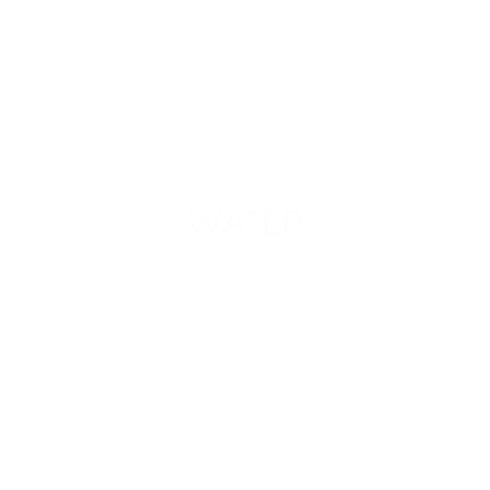 Palladio_WATER